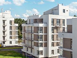 ЖК «Аристово-Митино» Квартиры за городом от 2,5 млн рублей